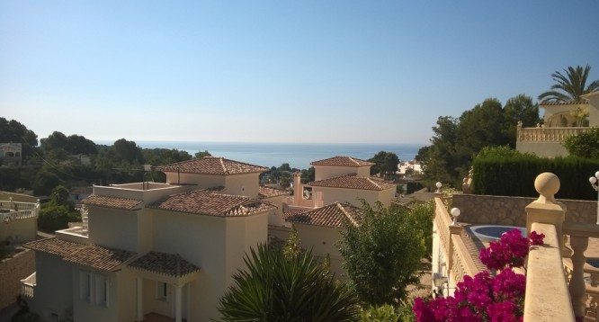 Villa Lalfals en Benissa (3)