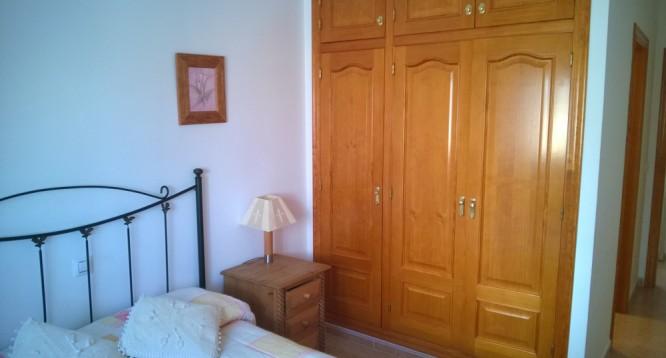 Villa Lalfals en Benissa (30)