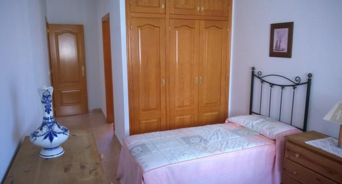 Villa Lalfals en Benissa (33)