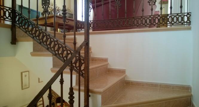 Villa Lalfals en Benissa (36)