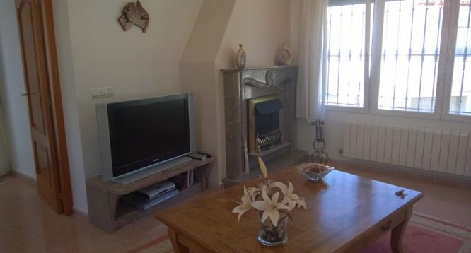 Villa Lalfals en Benissa (38)