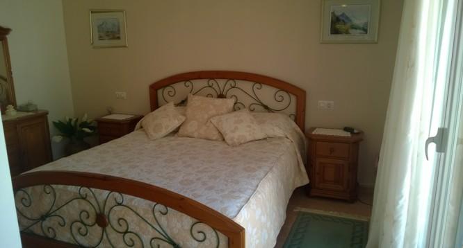 Villa Lalfals en Benissa (43)