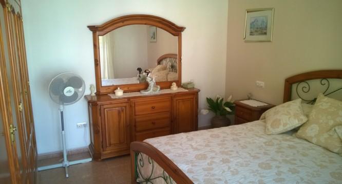 Villa Lalfals en Benissa (44)