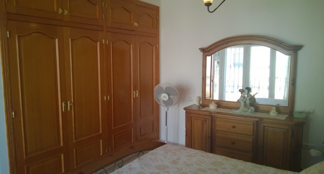 Villa Lalfals en Benissa (45)