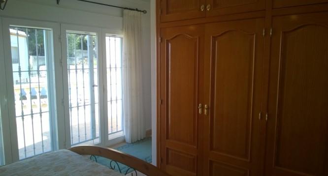 Villa Lalfals en Benissa (46)