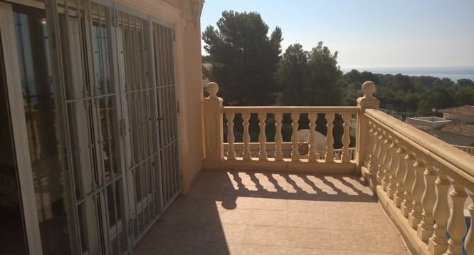 Villa Lalfals en Benissa (48)