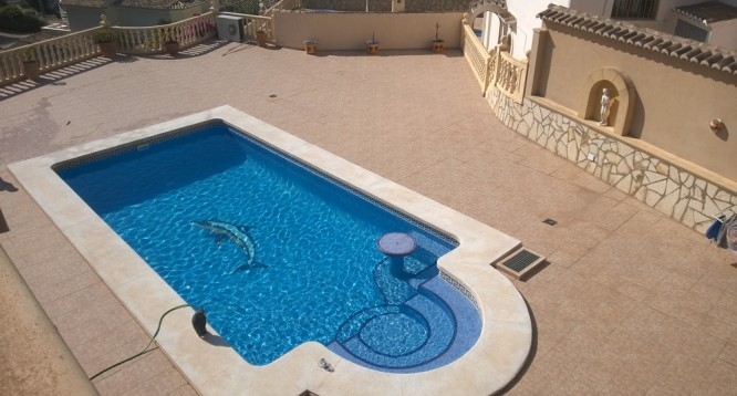 Villa Lalfals en Benissa (50)