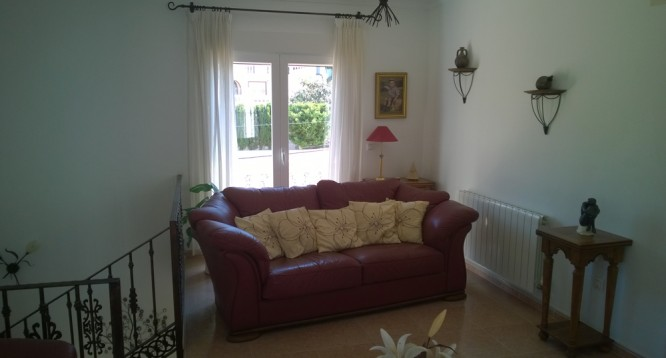Villa Lalfals en Benissa (53)