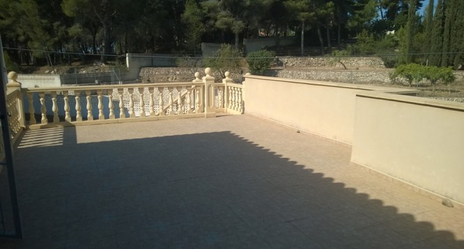 Villa Lalfals en Benissa (55)