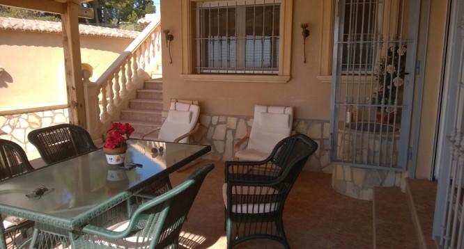 Villa Lalfals en Benissa (65)