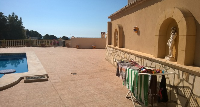 Villa Lalfals en Benissa (69)