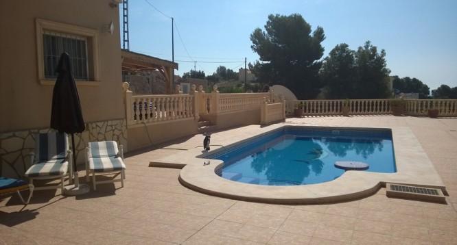 Villa Lalfals en Benissa (70)