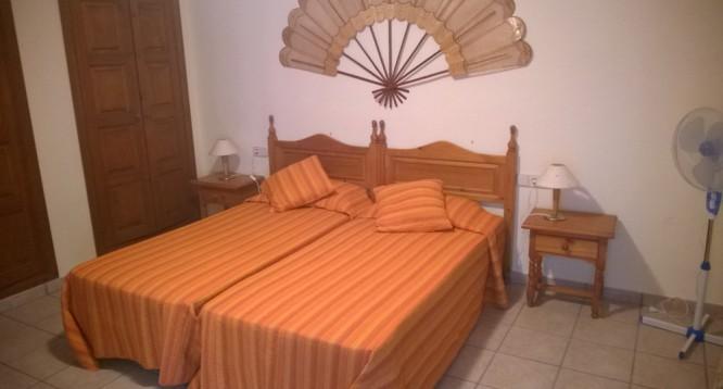 Villa Rio Alrgar en Moraira (23)