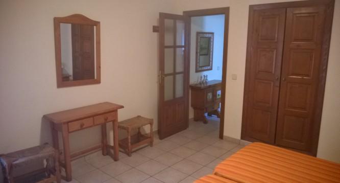 Villa Rio Alrgar en Moraira (24)