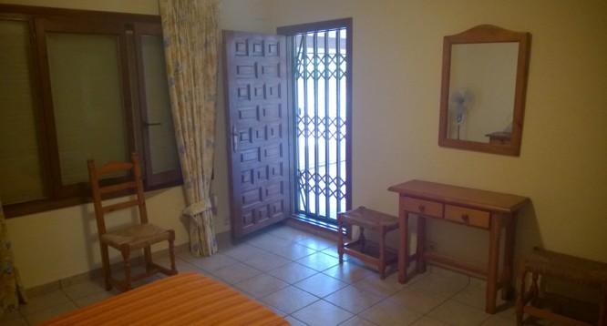 Villa Rio Alrgar en Moraira (25)