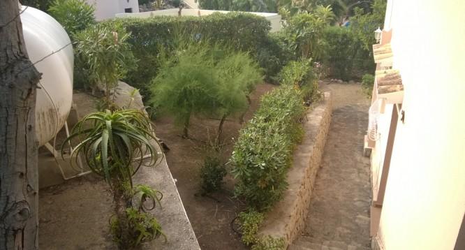 Villa Rio Alrgar en Moraira (26)