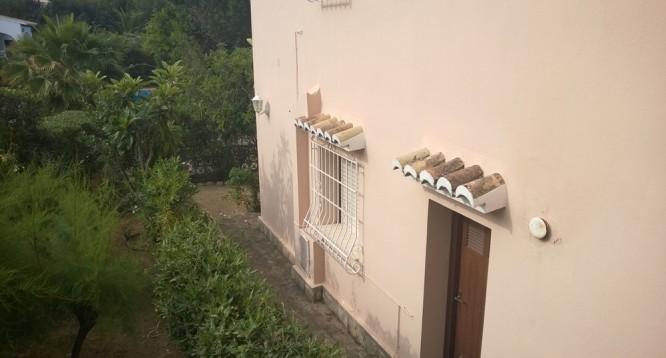 Villa Rio Alrgar en Moraira (29)