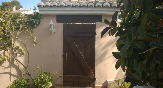 Villa Rio Alrgar en Moraira (31)
