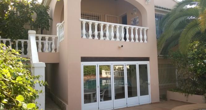 Villa Rio Alrgar en Moraira (40)