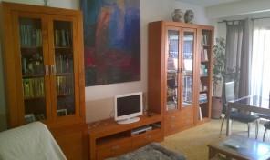 Apartamento Calpe en Calpe (19)