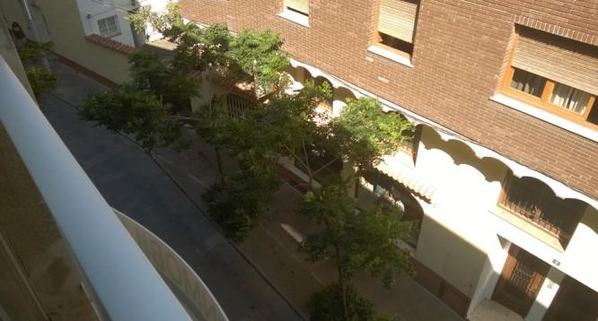 Apartamento Calpe en Calpe (3)
