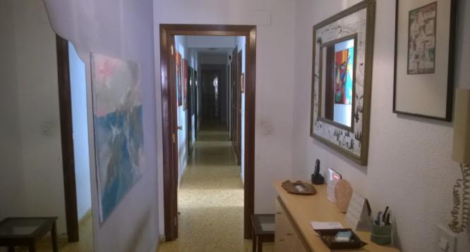 Apartamento Calpe en Calpe (5)