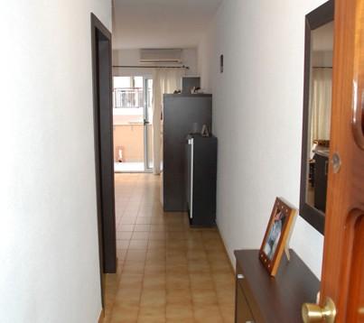 Apartamento Cristina IV en Calpe (13)