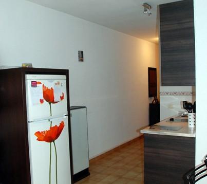 Apartamento Cristina IV en Calpe (18)