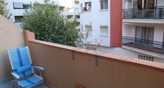 Apartamento Cristina IV en Calpe (3)