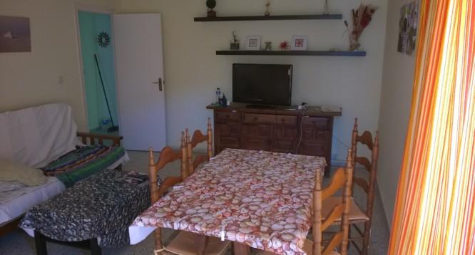 Apartamento Damara en Calpe (1)