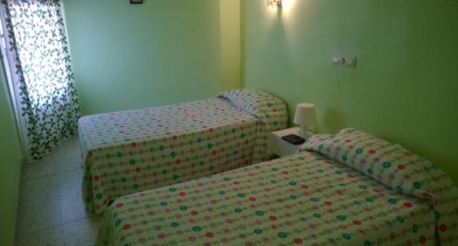 Apartamento Damara en Calpe (11)