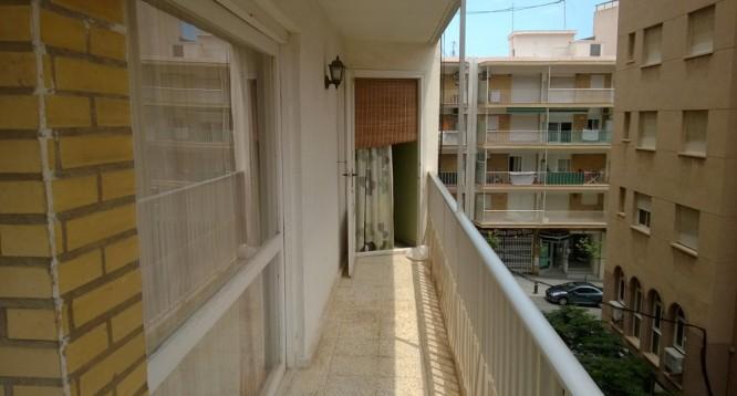 Apartamento Damara en Calpe (14)
