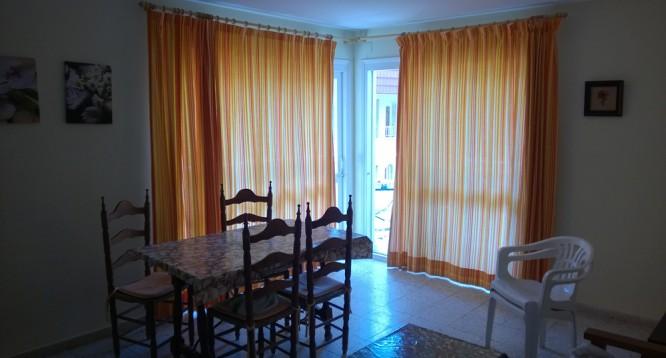 Apartamento Damara en Calpe (3)