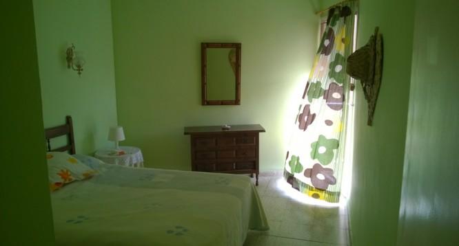 Apartamento Damara en Calpe (6)