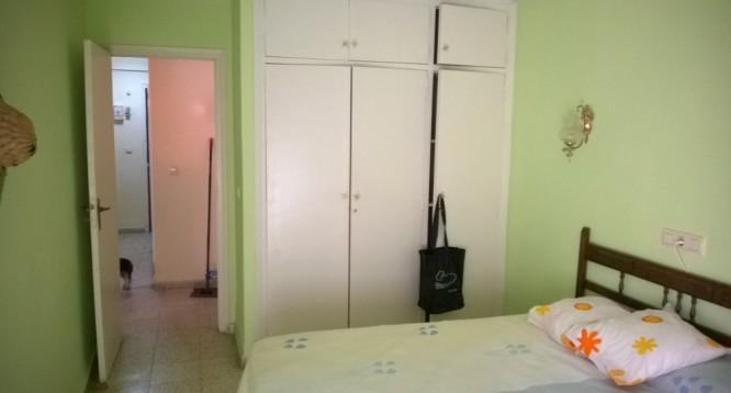 Apartamento Damara en Calpe (8)