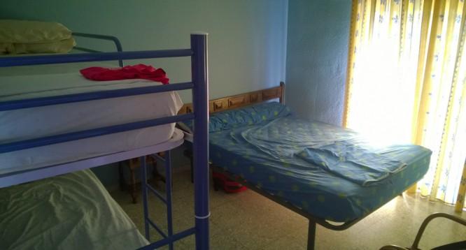 Apartamento Paola II en Calpe (7)