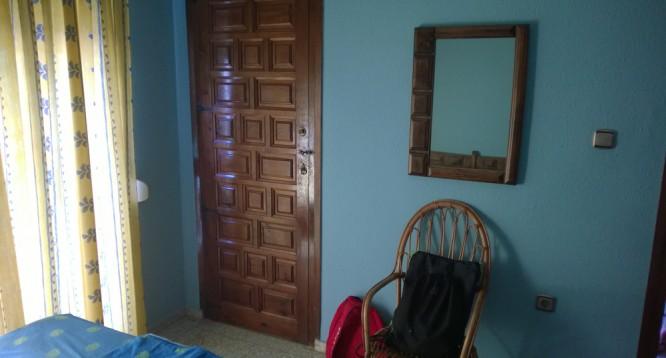 Apartamento Paola II en Calpe (9)