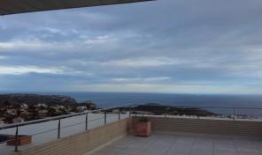 Casa Delias en Cumbre del Sol Benitatxell (42)