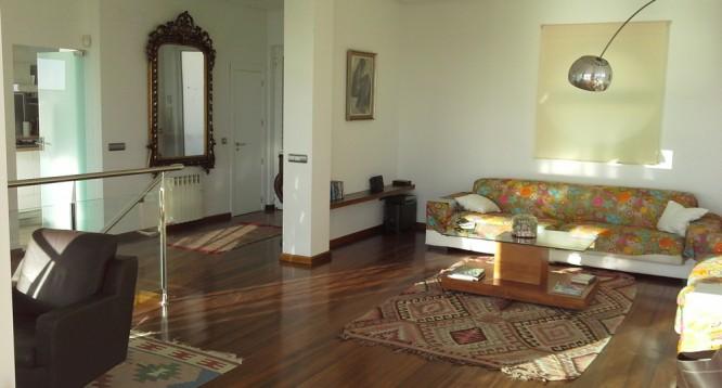 Casa Delias en Cumbre del Sol Benitatxell (45)