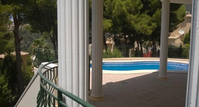 Villa Colonia en Altea Hills (19)
