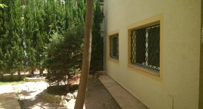 Villa Colonia en Altea Hills (21)