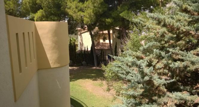 Villa Colonia en Altea Hills (23)