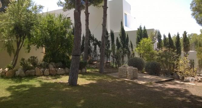 Villa Colonia en Altea Hills (27)