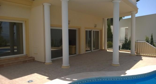 Villa Colonia en Altea Hills (33)