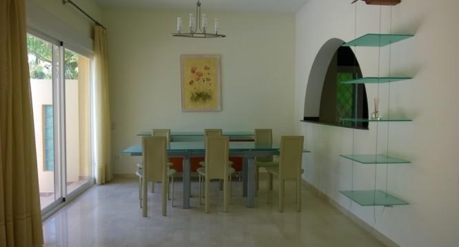 Villa Colonia en Altea Hills (36)