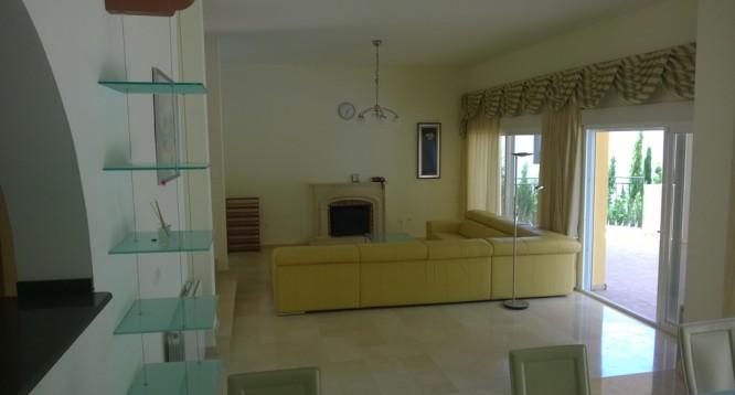 Villa Colonia en Altea Hills (38)