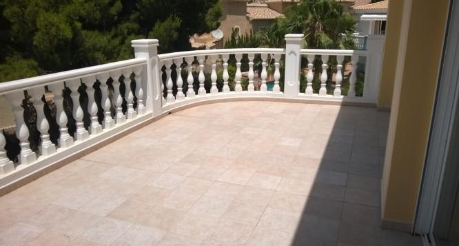 Villa Colonia en Altea Hills (53)