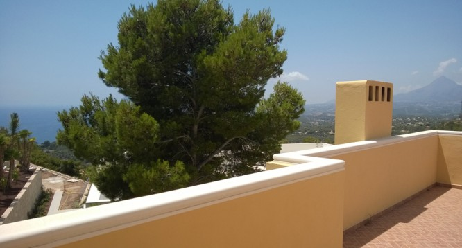 Villa Colonia en Altea Hills (7)