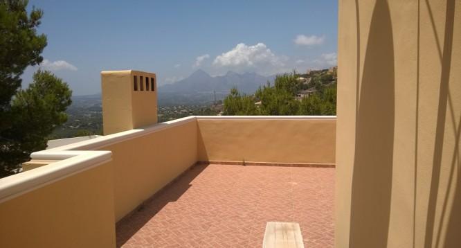 Villa Colonia en Altea Hills (8)