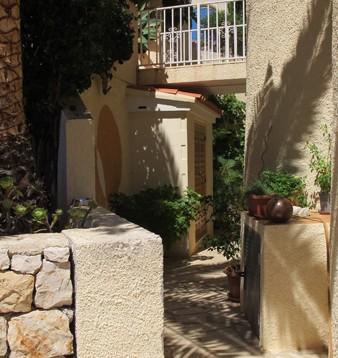 Villa Maryvilla en Calpe (30)